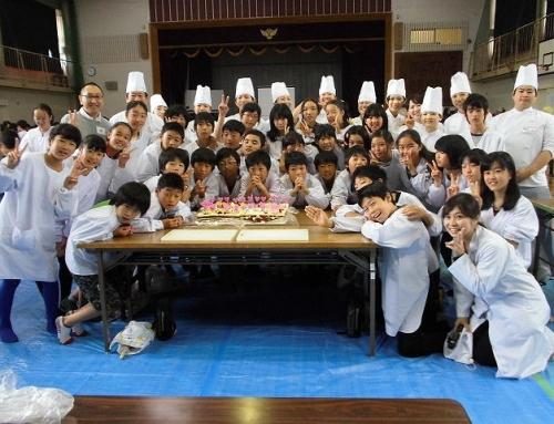 和歌山県串本町にて開催決定!
