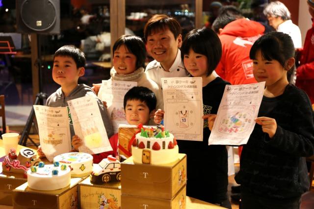 s_気仙沼コヤマ菓子店